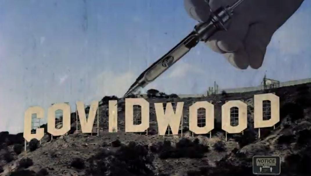 00857_Covidwooda