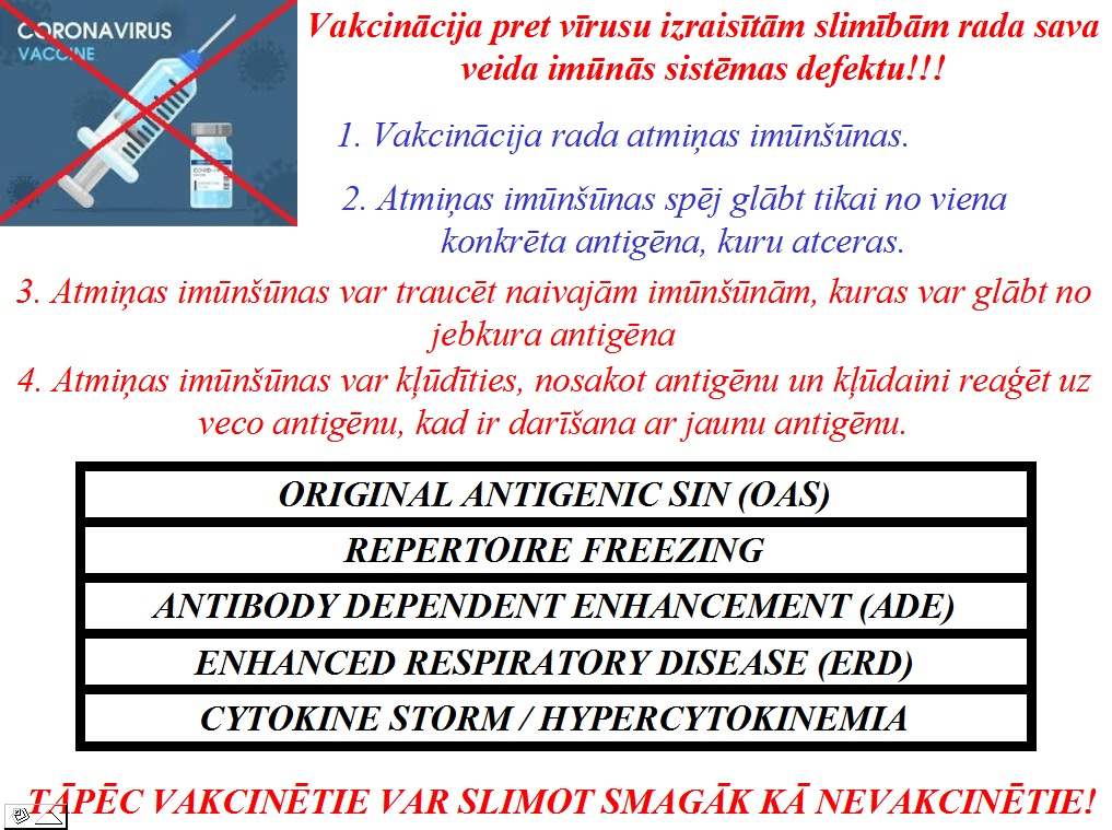 00859_Vakcinacijas_bistamiba